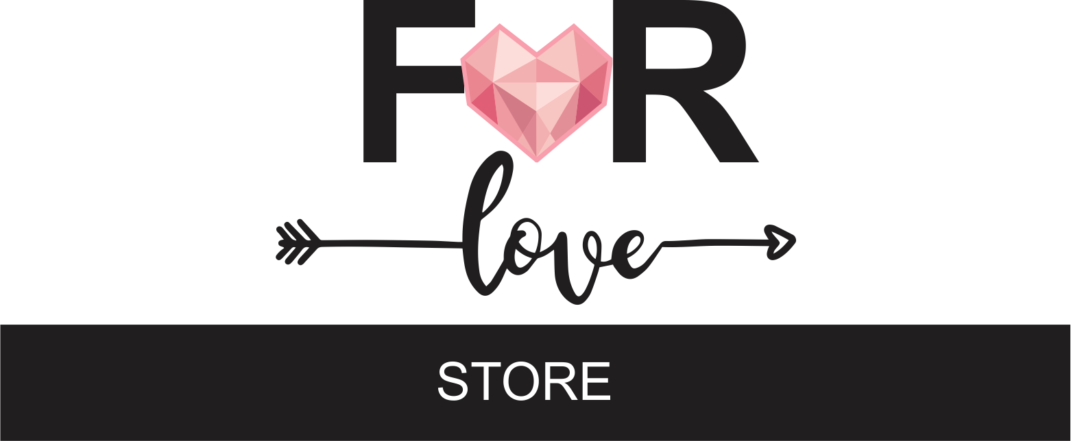 FOR LOVE STORE